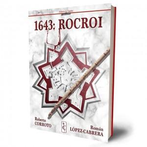 1643: ROCROI