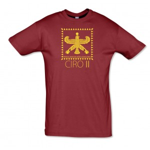 CIRO II