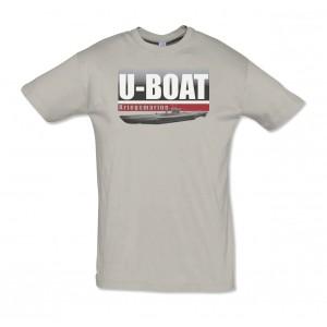 KRIEGSMARINE: U-BOATS