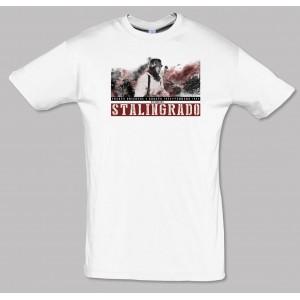 BATALLA STALINGRADO. 6º...