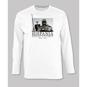 HISPANIA. ROMANI VICTORIA