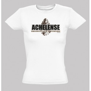 Achelense