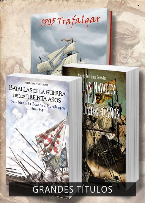 LIBROS REVISTAS & JUEGOS